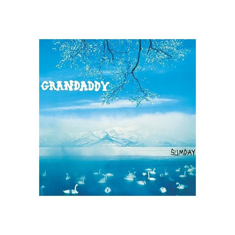 AllianceGrandaddy - Sumday