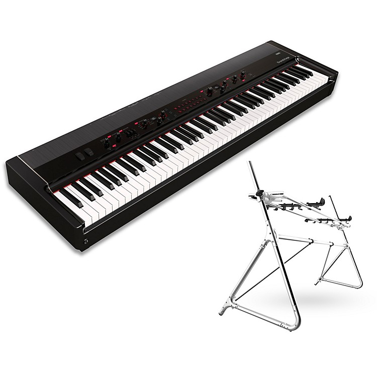 KorgGrandstage Digital Stage Piano88 Key