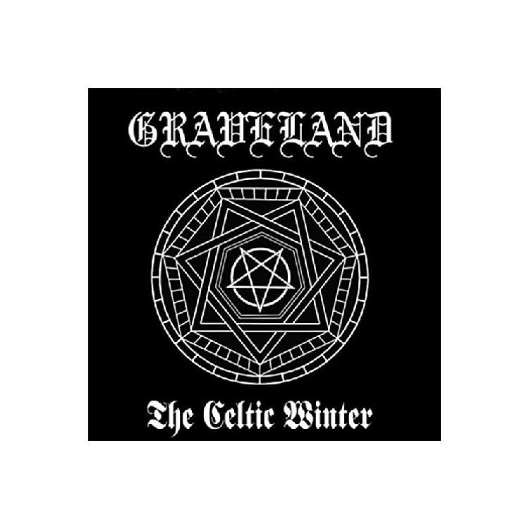 AllianceGraveland - The Celtic Winter