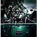 AllianceGraveyard - Hisingen Blues thumbnail