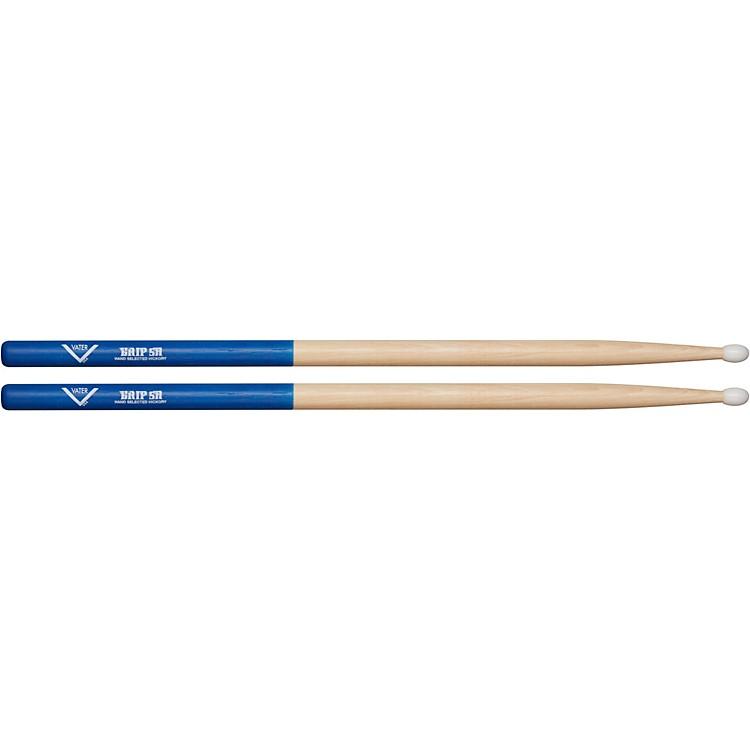 VaterGrip Sticks5BWood