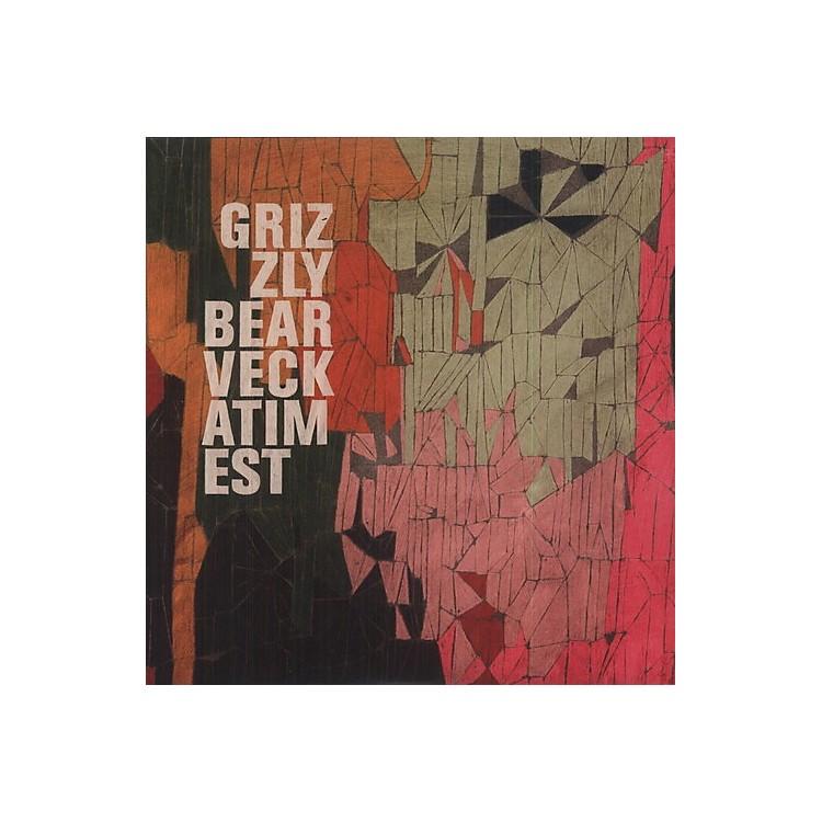 AllianceGrizzly Bear - Veckatimest