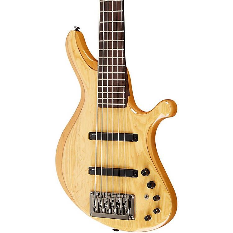 Ibanez Grooveline G106 6-String Electric Bass