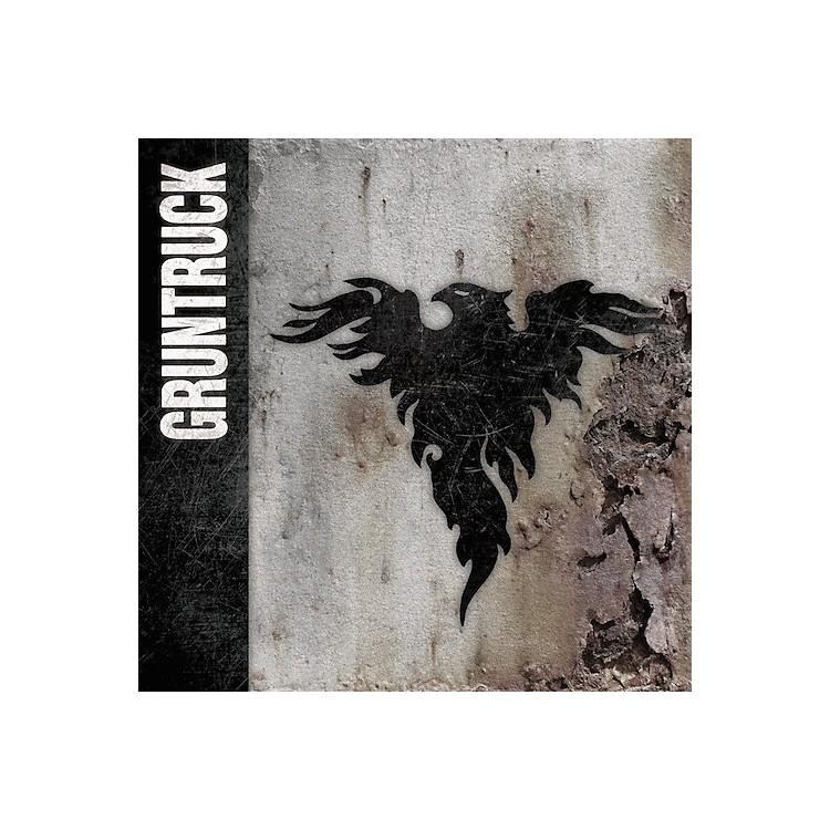 AllianceGruntruck - Gruntruck