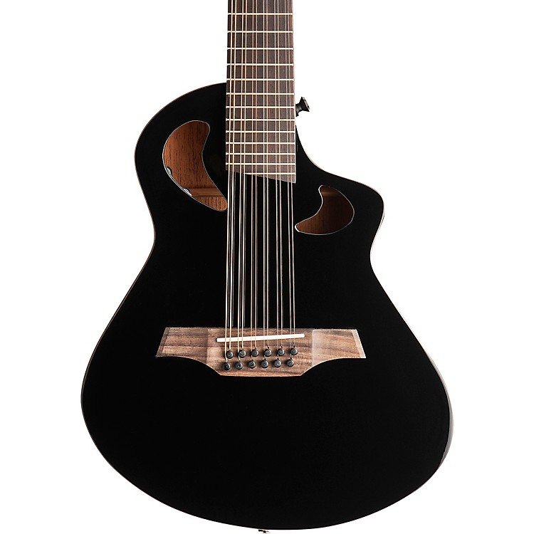 AvanteGryphon 12-String Acoustic-Electric GuitarGloss Natural
