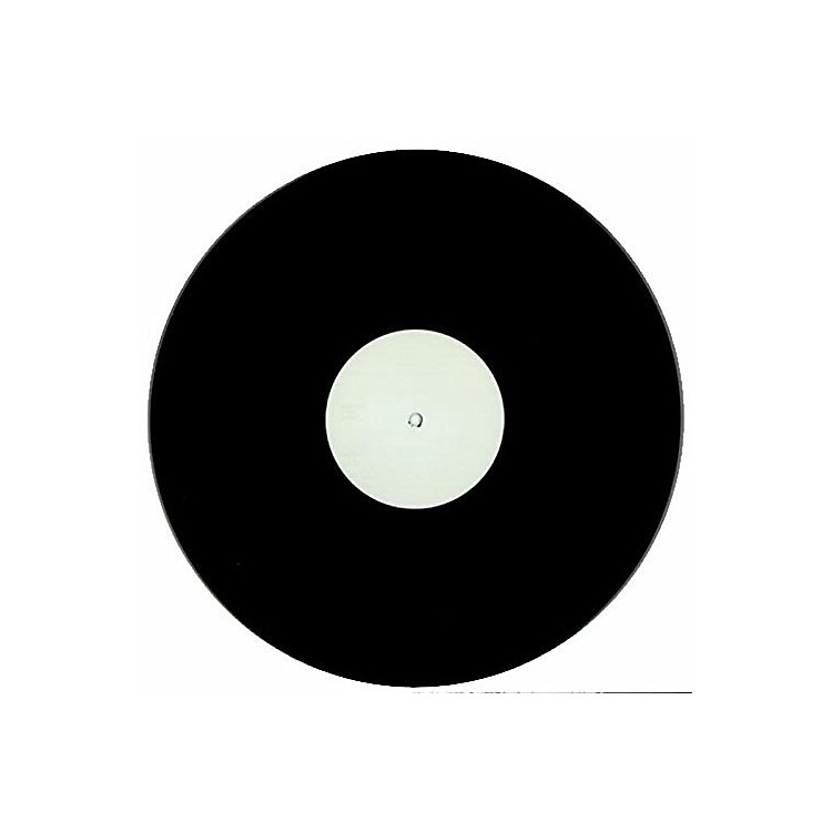 AllianceGuilty of Love (Andrew Weatherall Remix)
