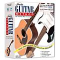 Emedia Guitar Method v 5.0 (CD-ROM)