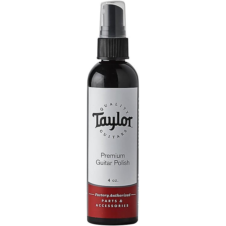 TaylorGuitar Polish 4 Oz