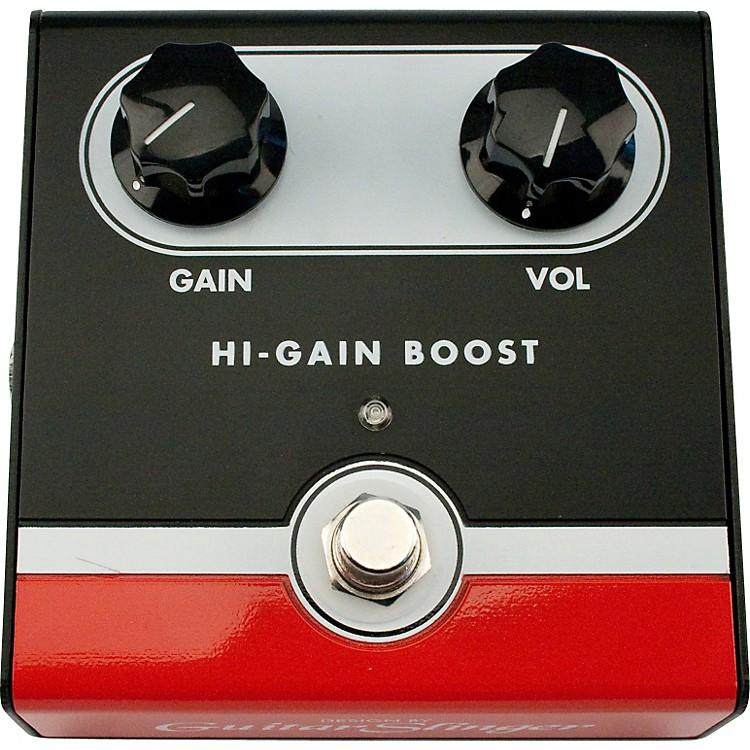 Jet City AmplificationGuitarSlinger Hi-Gain Boost Guitar Effects Pedal