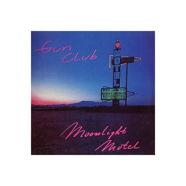AllianceGun Club - Moonlight Motel