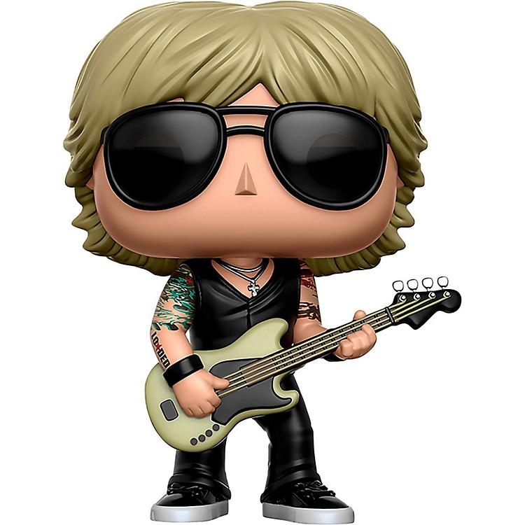 FunkoGuns N' Roses Duff Mckagan Pop! Vinyl Figure