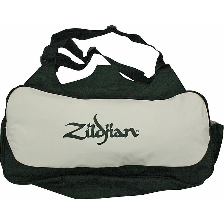 ZildjianGym Bag