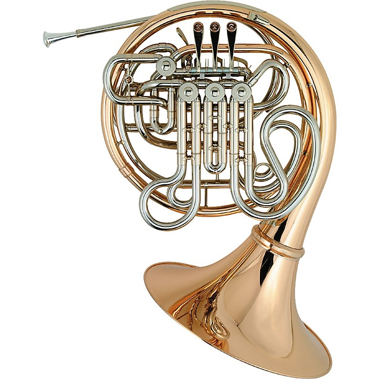 HoltonH105 Professional French Horn