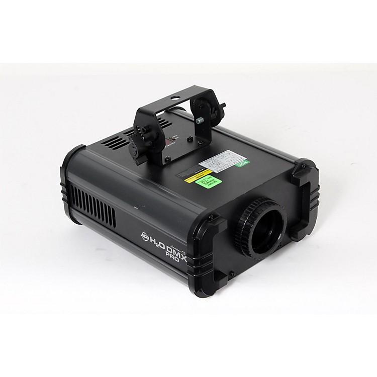 American DJH2O DMX Pro Water Effect888365900995