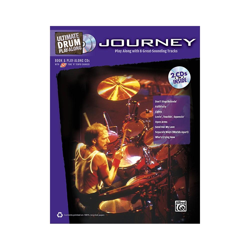 Lynyrd Skynyrd Sheet Music Guitar Play-Along Book and Audio NEW 000699681