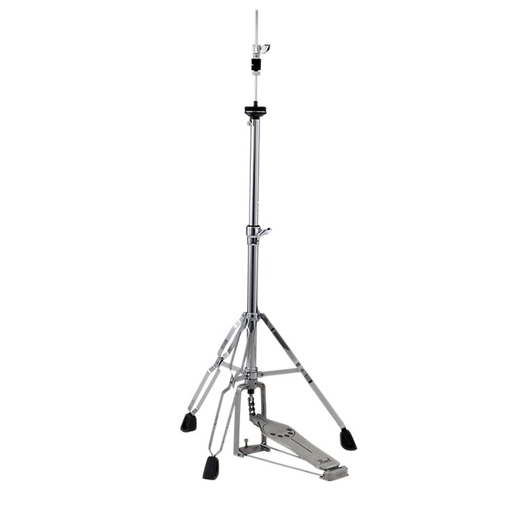 PearlH830 Hi-Hat Stand