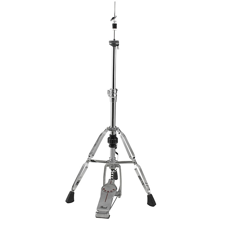 PearlH930 Hi-Hat Stand