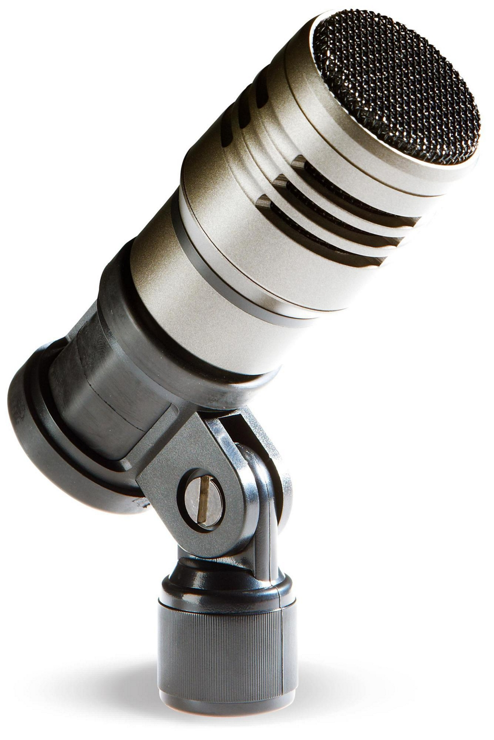 cad tsm411 supercardioid dynamic microphone 631922100914 ebay. Black Bedroom Furniture Sets. Home Design Ideas