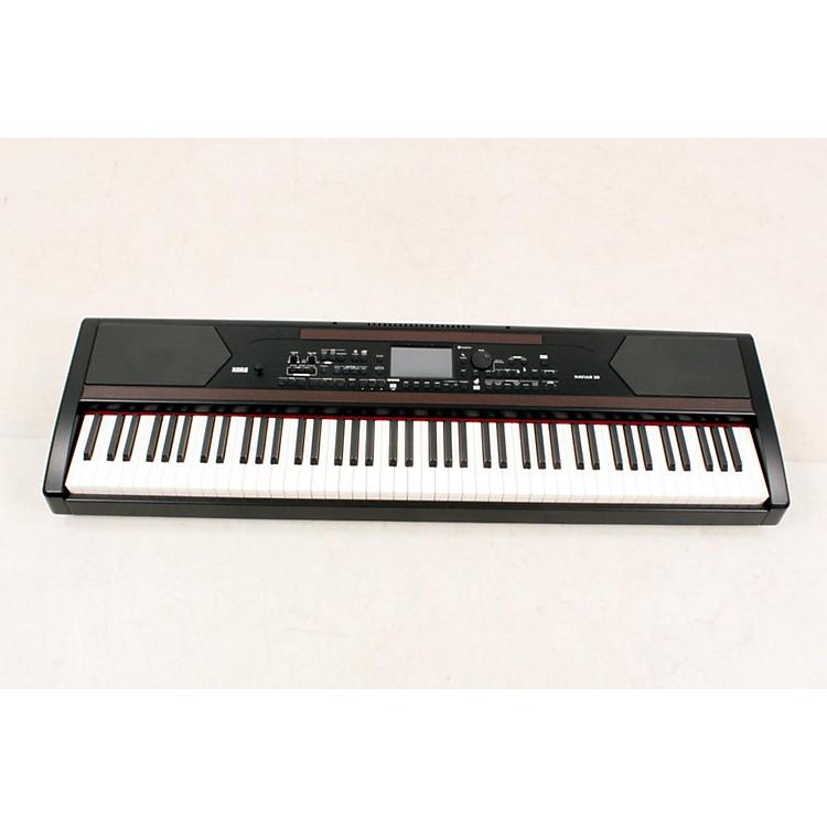KorgHAVIAN 30 Ensemble Piano888365775142