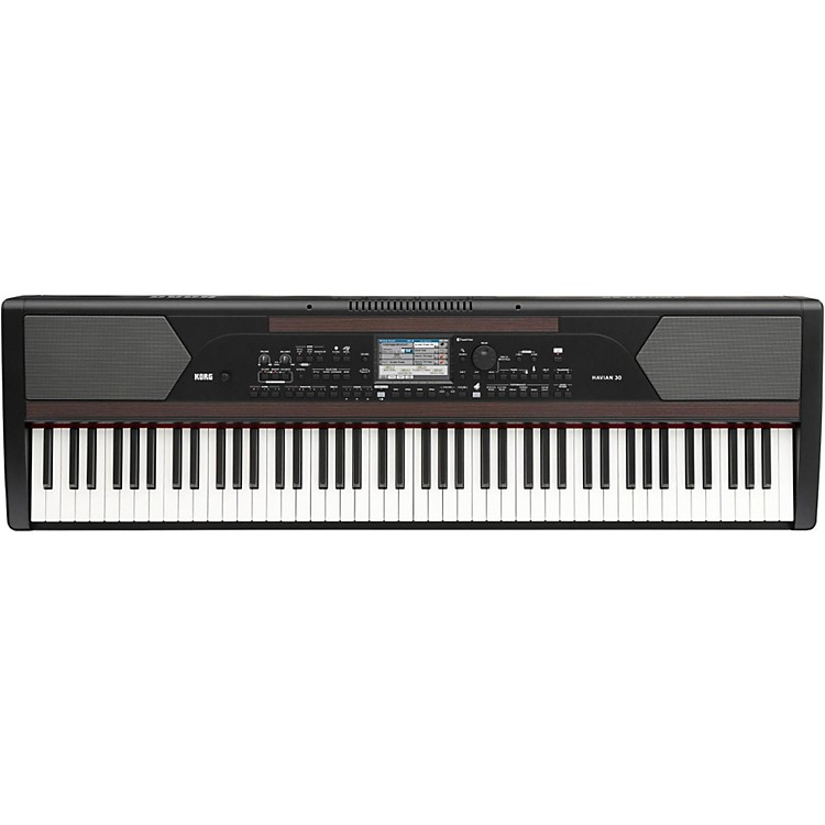 Korg HAVIAN 30 Ensemble Piano