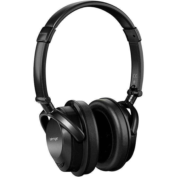 BehringerHC 2000BNC Wireless Noise-Cancelling Bluetooth Headphones