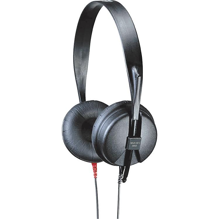SennheiserHD 25-SP II Lightweight Headphones
