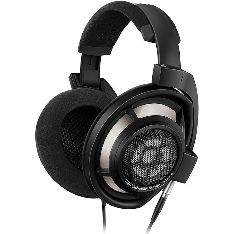 SennheiserHD 800S Open-Back Stereo Headphones