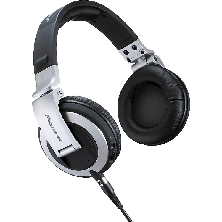 PioneerHDJ-2000 Pro DJ Headphones