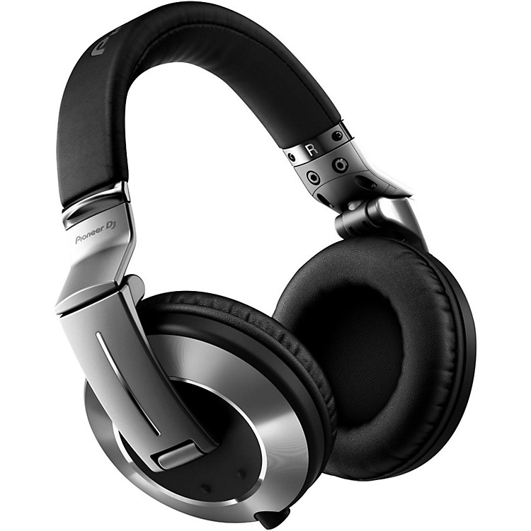 PioneerHDJ-2000MK2 Professional DJ Headphones