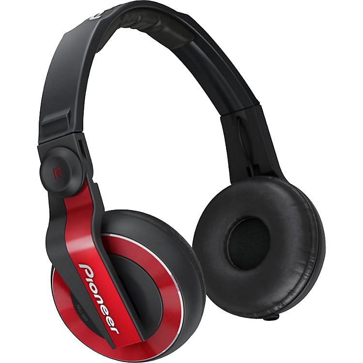 PioneerHDJ-500 DJ HEADPHONESWhite886830742231