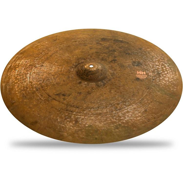 SabianHH Series Nova Cymbal24 in.