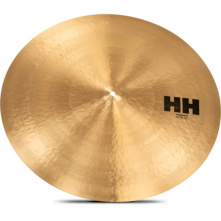 Sabian HH Vanguard Ride 20 in.