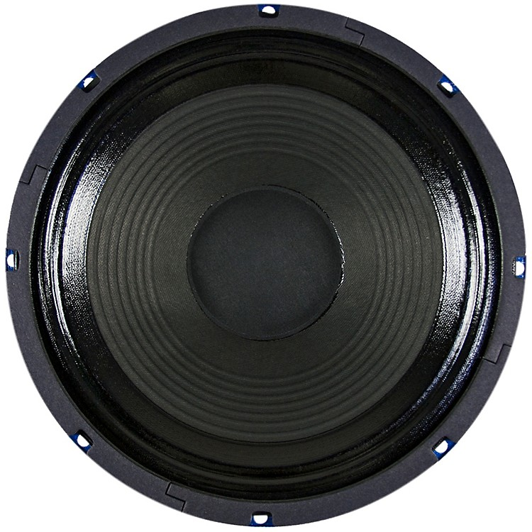 Warehouse Guitar SpeakersHM75 12