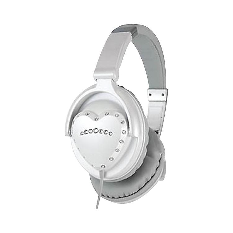 VestaxHMX-1 Headphones