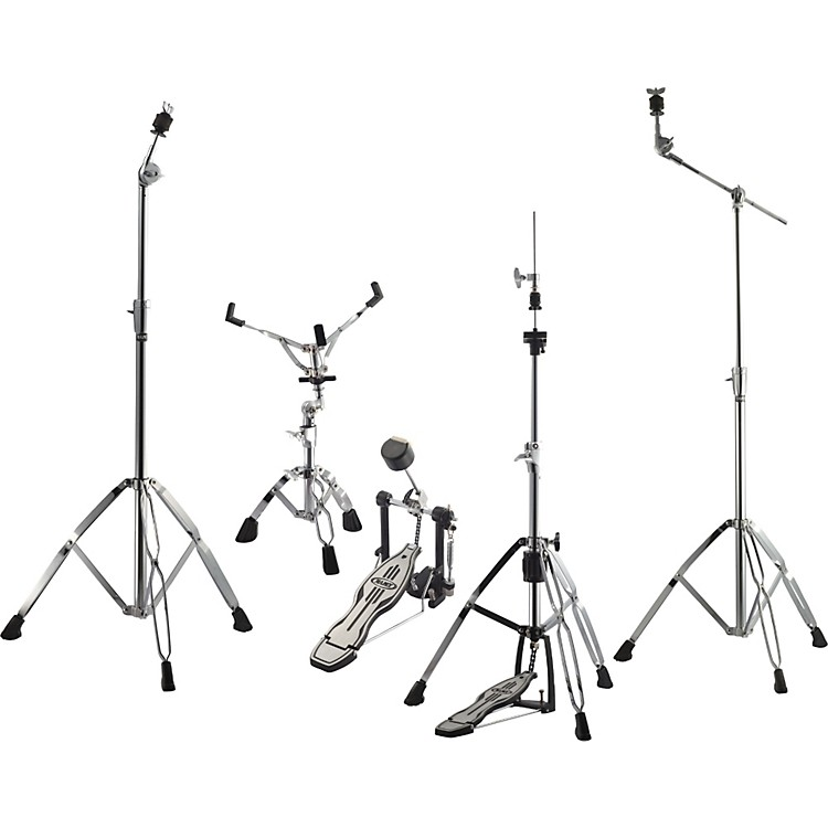 MapexHP5005 5 Piece Hardware Pack
