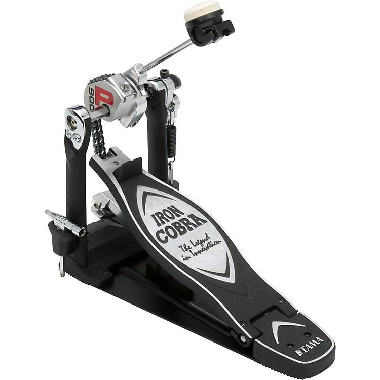 TamaHP900PSN Iron Cobra Power Glide Single Pedal