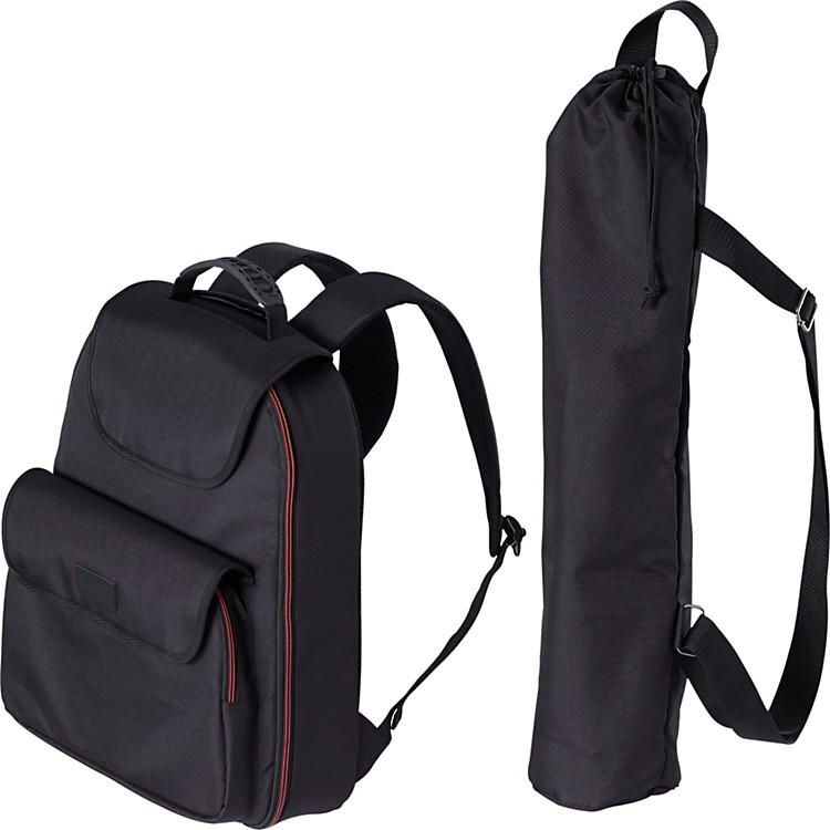 RolandHPD-20 HandSonic Carry Bag