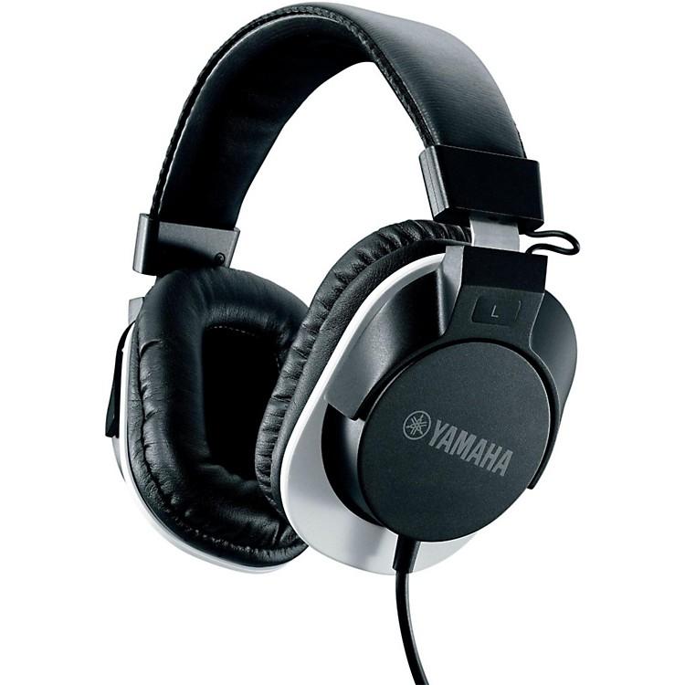 YamahaHPH-MT120 High Fidelity Studio Monitor Headphones