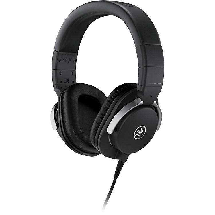 YamahaHPH-MT8 Monitor HeadphonesBlack