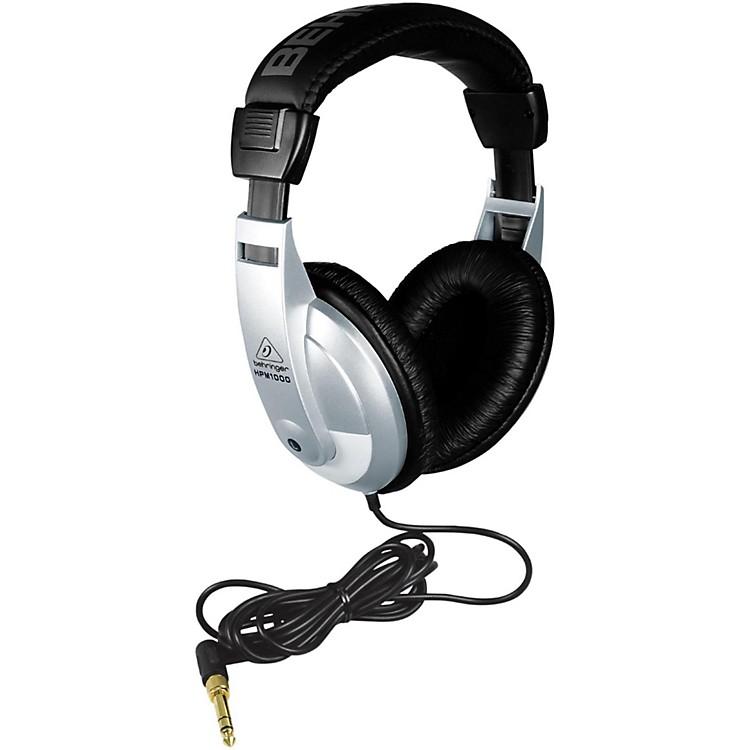 BehringerHPM1000 Headphones