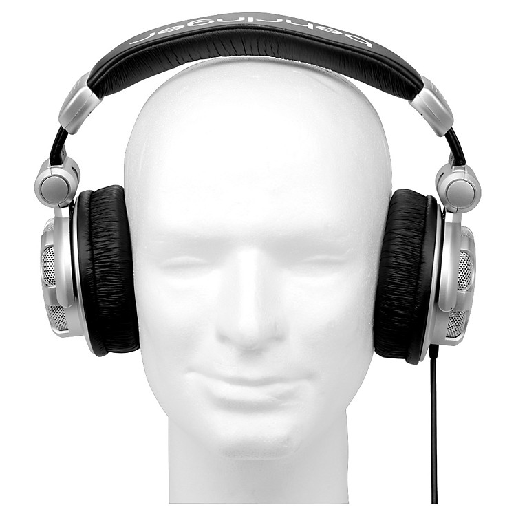 BehringerHPX2000 DJ Headphones