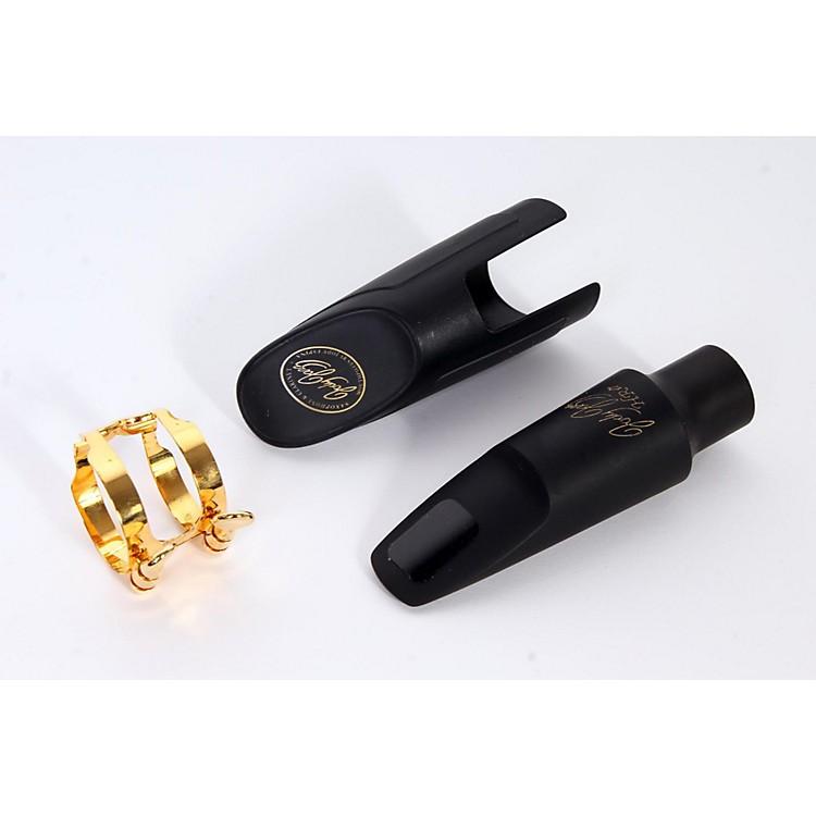 JodyJazzHR* Hard Rubber Tenor Saxophone MouthpieceModel 7 (.100 Tip)888365904351