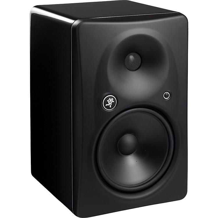 MackieHR824mk2 Studio Monitor (2010)