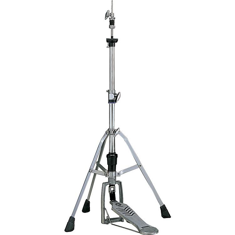 YamahaHS-740A Hi-Hat Cymbal Stand