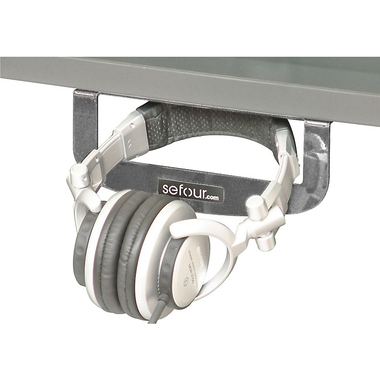 Sefour HS005 HEADPHONE HOLDER