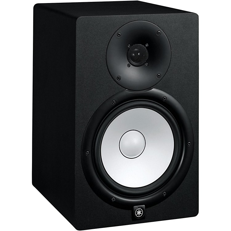 Yamaha HS8 Powered Studio Monitor Pair