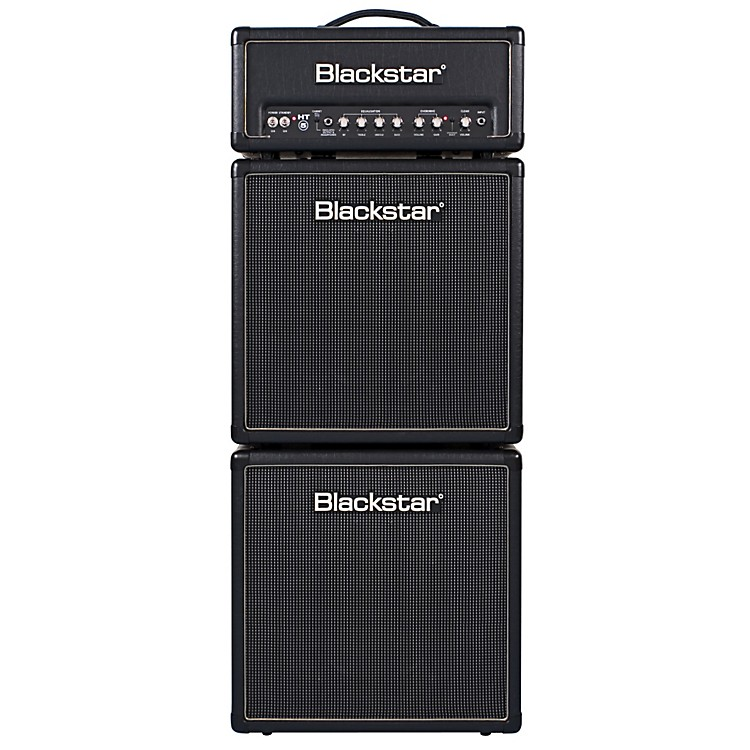Blackstar HT-5 Series Mini Stack Guitar Amp