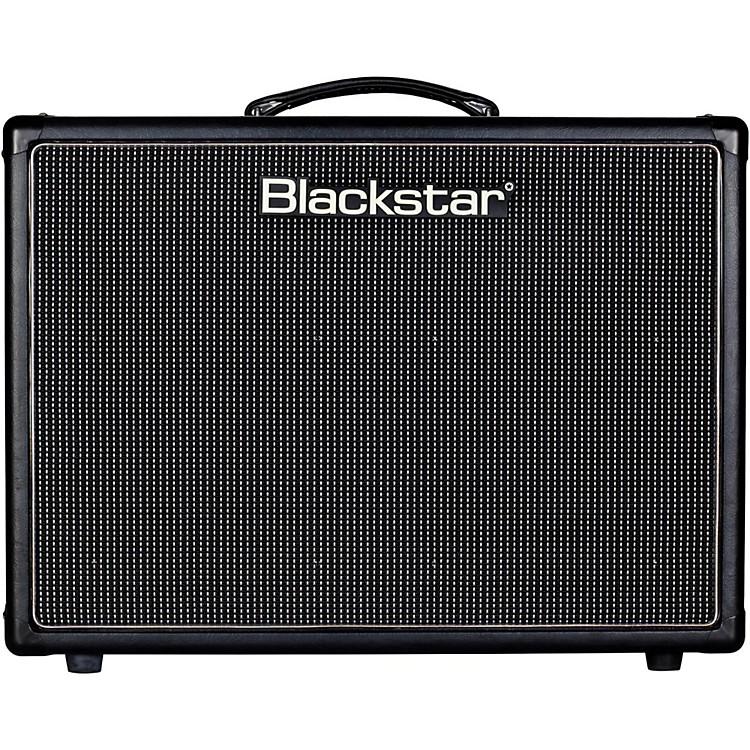 BlackstarHT-5210 5W 2x10 Guitar Combo Amp