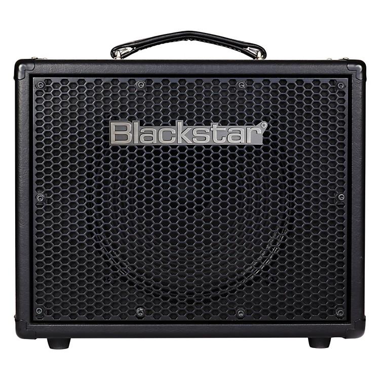 BlackstarHT Metal Series HT5MR 5W 1x12 Tube Guitar Combo w/Reverb