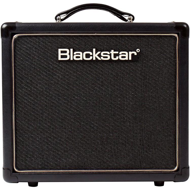BlackstarHT Series HT-1 1W 1x8 Tube Guitar Combo Amp